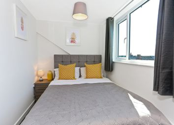 Thumbnail Room to rent in Henley Road, Leeds
