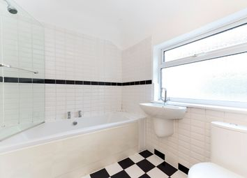 4 bed end terrace house to rent in Beresford Avenue, London W7