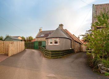 Thumbnail 3 bed cottage for sale in Pencaitland, Tranent