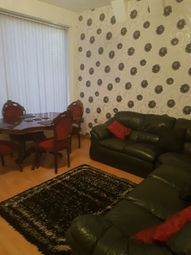 Thumbnail 3 bed terraced house to rent in Bacchus Road, Birmingham