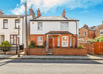 Thumbnail 3 bed detached house for sale in Ladysmith Road, St.Albans