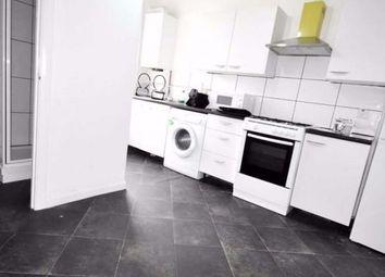 Thumbnail 4 bed flat to rent in Lea Bridge Road, Leyton, London