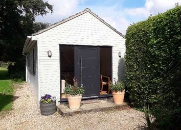 Thumbnail 1 bed property to rent in The Boat House, Hamble, Southampton