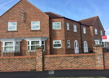 Thumbnail 1 bedroom flat for sale in Meadowfield Court, Meadowfield, Middlesbrough