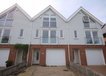 Thumbnail 4 bed property to rent in Joy Lane, Seasalter, Whitstable