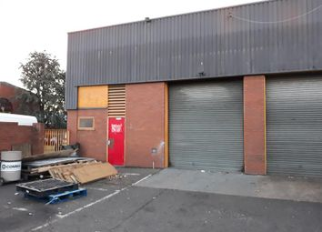 Thumbnail Light industrial to let in Unit 1, 15 Upper Priory Street, Northampton, Northamptonshire