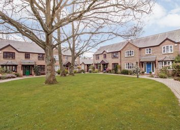 Thumbnail 3 bed semi-detached house for sale in Whitegates Close, Rickmansworth, Hertfordshire