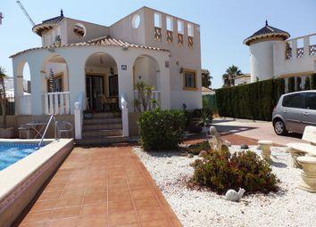 Thumbnail 2 bed villa for sale in Urb. Playa Golf, Orihuela Costa, Alicante, Valencia, Spain