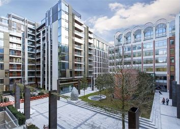 Thumbnail 2 bed flat for sale in 5 Pearson Square, Fitzroy Place, Mortimer Street