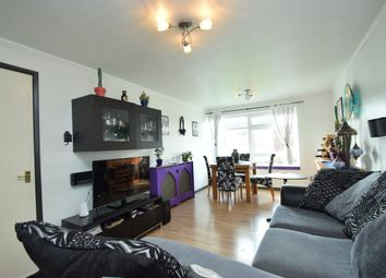 Thumbnail 2 bed flat for sale in Font Hills, East Finchley