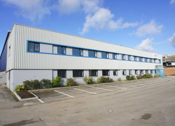 Thumbnail Light industrial for sale in Unit A Indigo Park, Calne, Wiltshire