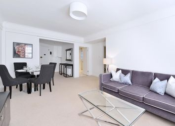 Thumbnail 2 Bedroom Flat To Rent In Fulham Road London