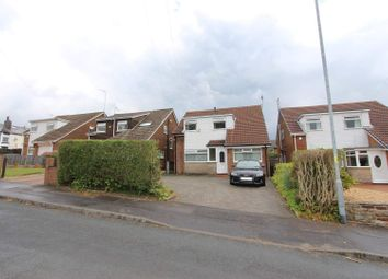 4 bed detached house to rent in Heights Lane, Rochdale OL12