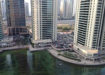 Thumbnail 1 bed apartment for sale in V3 Tower, Lake Allure, Jumeirah Lake Towers, Dubai, United Arab Emirates