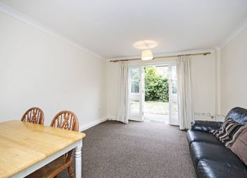 Thumbnail 2 bed end terrace house to rent in Rusbridge Close, Hackney Downs