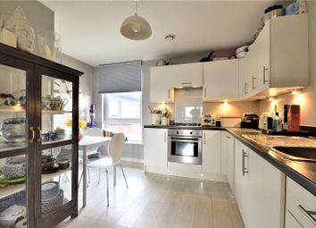 Fosters Place, East Grinstead, West Sussex RH19, south east england property