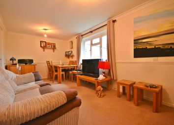 Thumbnail 1 bedroom flat to rent in Dalcross, Bracknell
