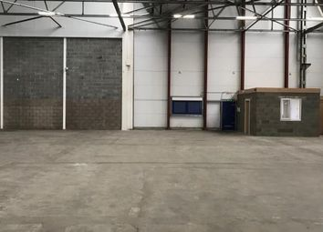 Thumbnail Light industrial for sale in Unit 15 Northpoint, 29, Gordon Avenue, Hillington Park, Glasgow