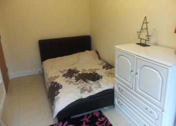 Thumbnail 2 bedroom shared accommodation to rent in Bashall Street, Bolton