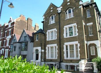 Hornsey Lane, Highgate, London N6. 2 bed flat