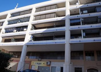 Thumbnail 5 bed duplex for sale in Guardamar Del Segura, Alicante, Valencia, Spain