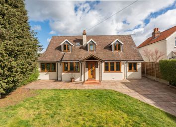 4 bed detached house for sale in Crabtree Lane, Bookham, Leatherhead KT23