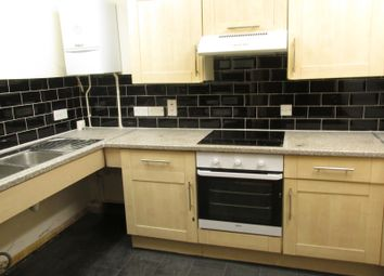 Thumbnail 5 bedroom flat to rent in Alnwick Road, London