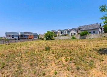 Thumbnail Land for sale in 151 Letaba Lane, Helderfontein Estate, Fourways Area, Gauteng, South Africa
