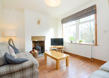 Thumbnail 3 bed terraced house for sale in Hawksworth Road, Horsforth, Leeds