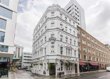 Thumbnail 2 bedroom flat for sale in Minories, London