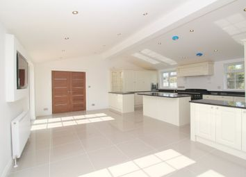 Thumbnail 2 bed property for sale in Kirdford Road, Wisborough Green, Billingshurst