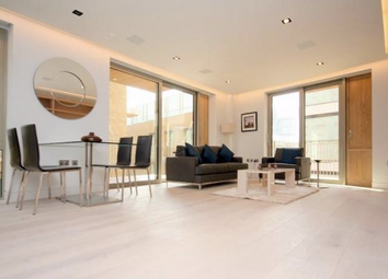 Thumbnail 2 bed flat to rent in Balmoral House, One Tower Bridge, Earl's Way, London Bridge, London