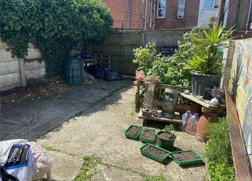Thumbnail 4 bed terraced house to rent in Palmerston Road, Boscombe, Bournemouth