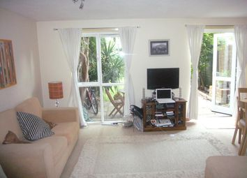 Thumbnail 2 bed flat to rent in Wornington Road, London