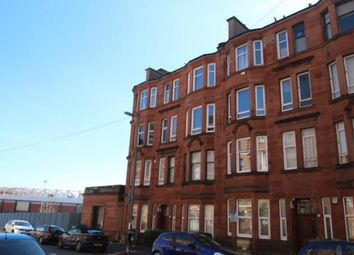 Thumbnail 1 bed flat for sale in Somerville Drive, Glasgow, Lanarkshire