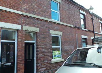 Thumbnail 3 bed terraced house to rent in Clifford Street, Barrow In Furness
