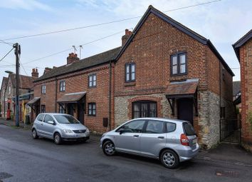 Thumbnail 1 bedroom property for sale in Sweet Briar, Marcham, Abingdon