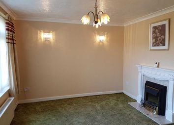 Thumbnail 3 bedroom terraced house to rent in The Lowe, Chigwell