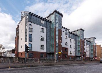 1 bed flat for sale in Easter Road, Easter Road, Edinburgh EH7