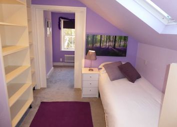 Thumbnail Room to rent in Church Road, Earley, Reading