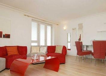 1 bed flat for sale in Chamberlin House, 126 Westminster Bridge, Waterloo, London SE1