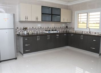 Thumbnail 4 bed detached house for sale in 4-Bedroom Baobab, Barakah Estate, Gambia