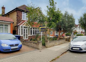 3 bed detached house for sale in Elmstead Avenue, Wembley HA9