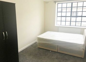 Thumbnail 4 bed shared accommodation to rent in Regent Place, Birmingham