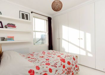 Thumbnail 3 bed property to rent in Waldo Road, Kensal Green