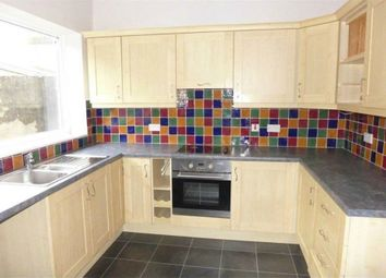 Thumbnail 2 bed terraced house to rent in Sydney Street, Fencehouses, Houghton Le Spring, Tyne And Wear