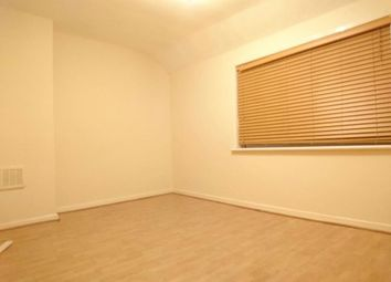 Thumbnail Room to rent in Durham Hill Road, Bromley