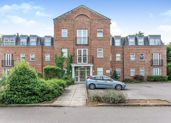 Thumbnail 2 bed flat to rent in Bawtry Road, Doncaster