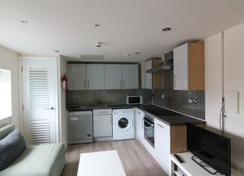 Thumbnail 7 bed flat to rent in Regent Terrace, Sheffield
