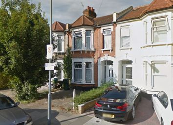 Thumbnail 3 bed terraced house to rent in Elmstead Road, Seven Kings